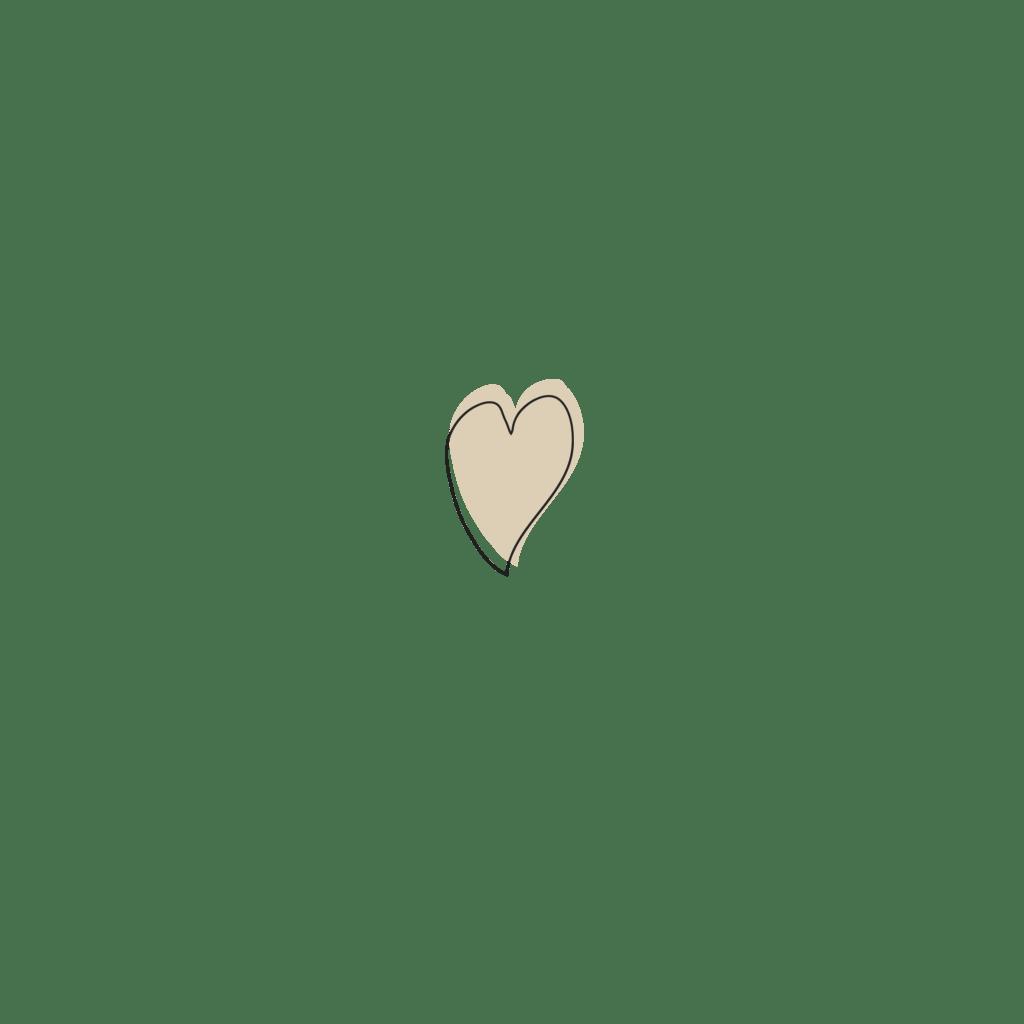hartje-icon