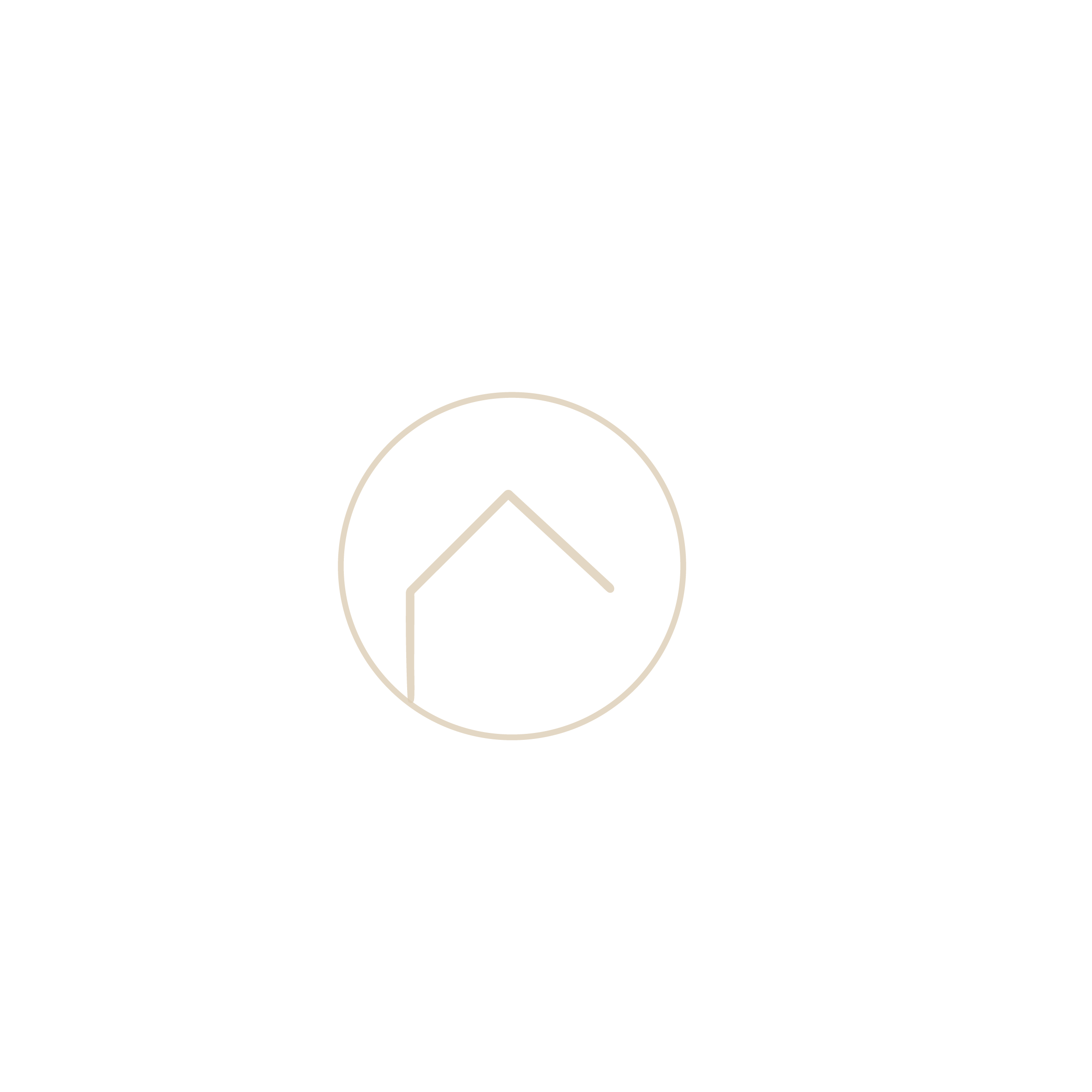icoon huis house of progress